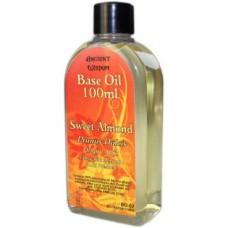 Rosehip 100ml Base Oil