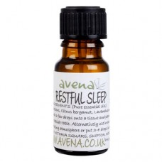 Restful Sleep Concentrated Oil - 30ml