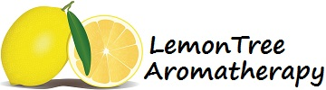 Lemon Tree Aromatherapy